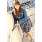 かりな|奥様鉄道69 東京 - 品川風俗