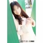 ゆら|奥様鉄道69 東京 - 品川風俗