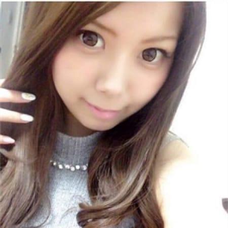 「 美人すぎるGカップ!ラスト1枠!!」02/13(火) 04:17 | 愛特急2006 東京店のお得なニュース