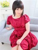 ここは|愛特急2006 東京店でおすすめの女の子