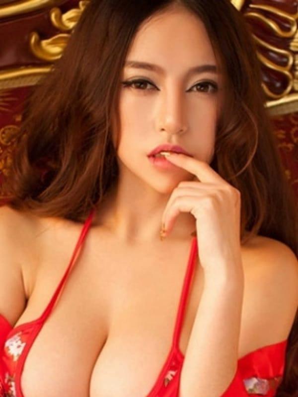 りん ダイアモンド嬢(マンゴープリン)のプロフ写真1枚目