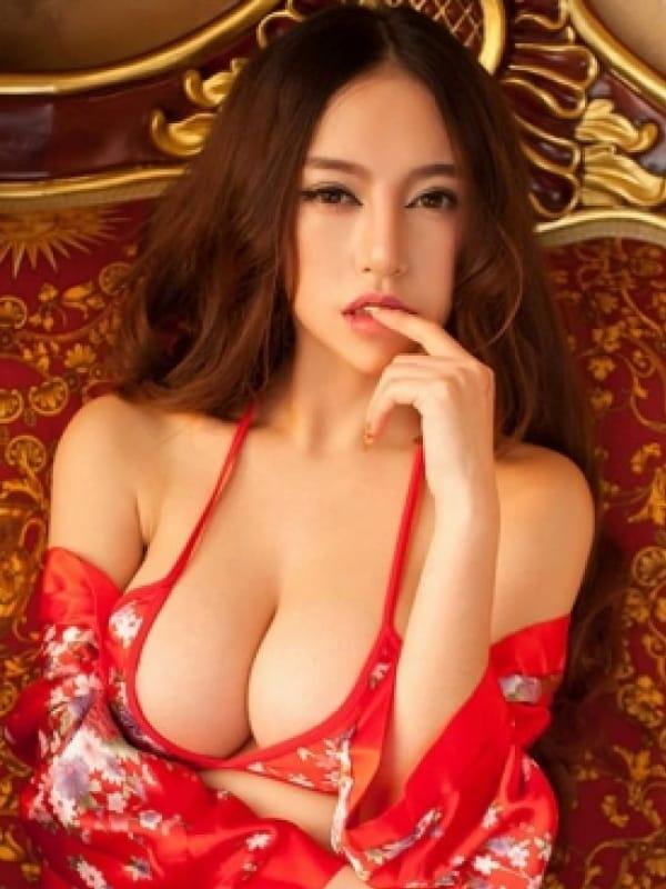 りん ダイアモンド嬢(マンゴープリン)のプロフ写真2枚目