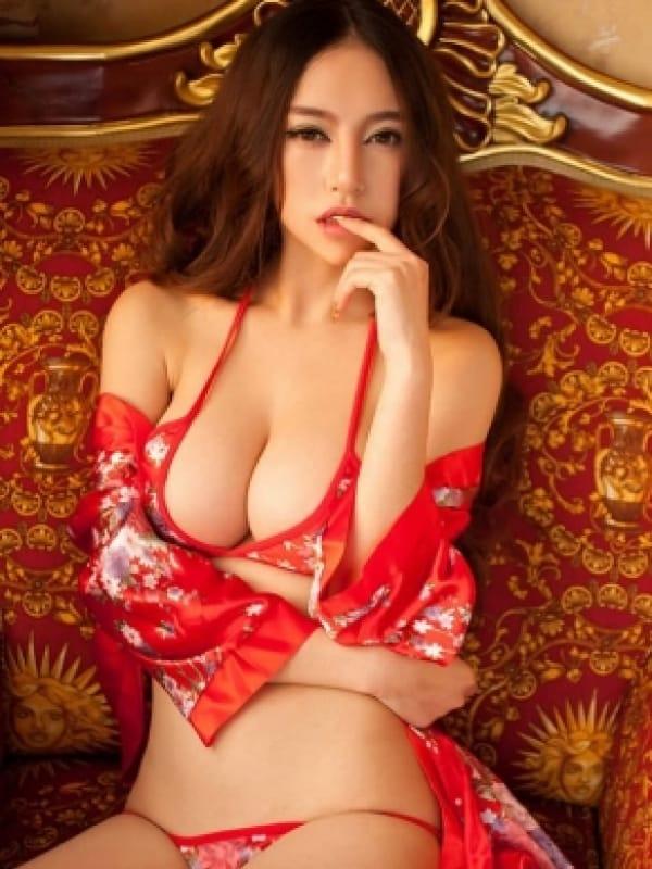りん ダイアモンド嬢(マンゴープリン)のプロフ写真3枚目