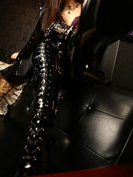 S嬢★しのぶ|悪戯好きの小悪魔美女が集うお店 ロザリオで評判の女の子