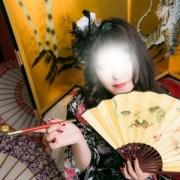 萌子|花魁~淫れ咲き~ - 熊本市近郊風俗