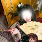 萌子 花魁~淫れ咲き~ - 熊本市近郊風俗
