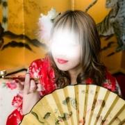 奈々子|花魁~淫れ咲き~ - 熊本市近郊風俗