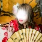 奈々子さんの写真