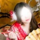 姫子さんの写真