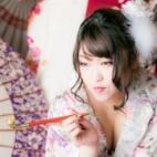 鈴子さんの写真