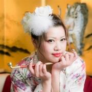 京子|花魁~淫れ咲き~ - 熊本市近郊風俗