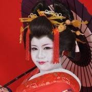 花魁|花魁~淫れ咲き~ - 熊本市近郊風俗