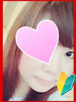 ゆきな|Candy Bomb - 福岡市・博多風俗