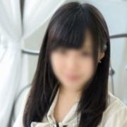 うらら|激安デリヘル物語 岡山倉敷駅前店 - 倉敷風俗