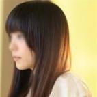 こと|激安デリヘル物語 岡山倉敷駅前店 - 倉敷風俗