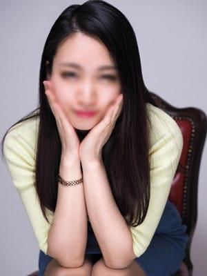 沙羅【綺麗なお姉さんは好きですか?】