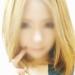 恋人岬の速報写真