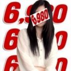 怜奈(RENA)|6980 - 金沢風俗
