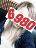 世奈(せな)|6980でおすすめの女の子