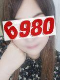 志乙里(しおり)|6980でおすすめの女の子