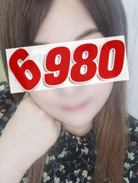 志乙里(しおり)|6980で評判の女の子