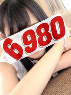 律花(りっか)|6980でおすすめの女の子