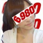 瑠璃|6980 - 金沢風俗