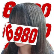 杏愛(ANNA)|6980 - 金沢風俗