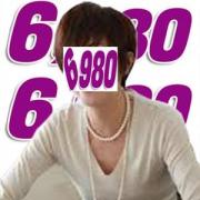 泉美(IZUMI)|6980 - 金沢風俗