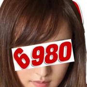 絵里奈(ERINA)|6980 - 金沢風俗