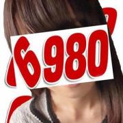 涼(RYOU)|6980 - 金沢風俗