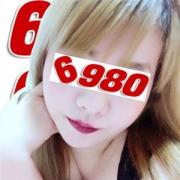彩梨(AIRI)|6980 - 金沢風俗