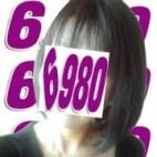 雪稀(YUKI)|6980 - 金沢風俗