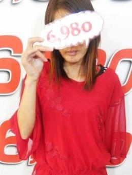 夢(ゆめ) | 6980 - 金沢風俗