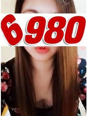優姫奈(ゆきな)|6980 - 金沢風俗