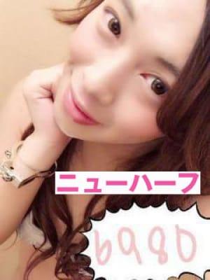 愛梨花(えりか)ニューハーフ♡ 6980 - 金沢風俗