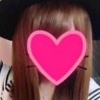 とも(現役学生)