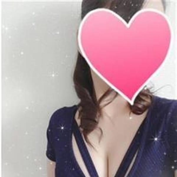 ひな(19歳絶対美女)