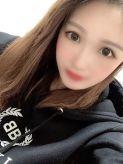 アメリ|ギャルズネットワーク新大阪店でおすすめの女の子