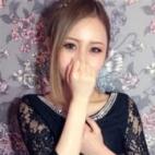 メイサ|ギャルズネットワーク新大阪店 - 梅田風俗