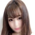 しおん|ギャルズネットワーク新大阪店 - 梅田風俗