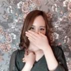 るいな|ギャルズネットワーク新大阪店 - 梅田風俗