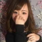 はるひ|ギャルズネットワーク新大阪店 - 梅田風俗