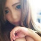 にこ|ギャルズネットワーク新大阪店 - 梅田風俗