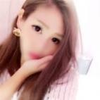 リア ギャルズネットワーク新大阪店 - 梅田風俗
