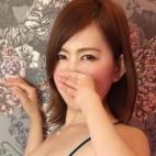 ニイナ|ギャルズネットワーク新大阪店 - 梅田風俗