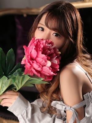 ダイヤ姫【柚子/ゆず】