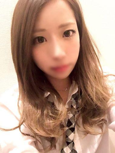 クロエ|ギャルズネットワーク新大阪店 - 梅田風俗