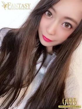まりあ|新潟・新発田風俗で今すぐ遊べる女の子