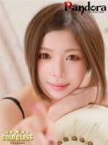 みこと|Pandora(パンドラ)新潟でおすすめの女の子